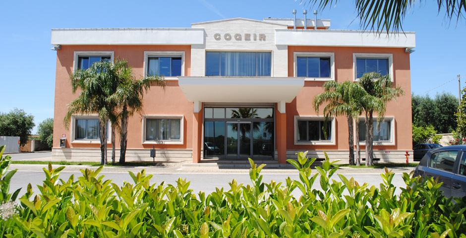 cogeir_facciata2